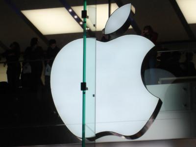 iOS 10 от Apple