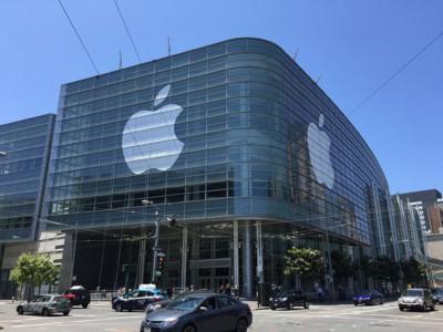 macOS Sierra от Apple