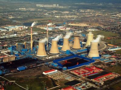 Морская глубоководная станция будет построена в Китае