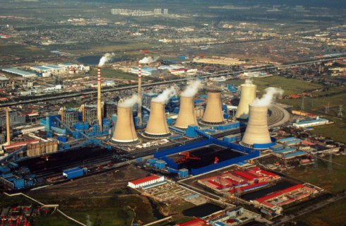 Китай собирается строить подводную лабораторию