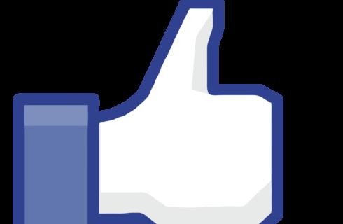 В Алжире Facebook заблокировали на время проведения экзаменов