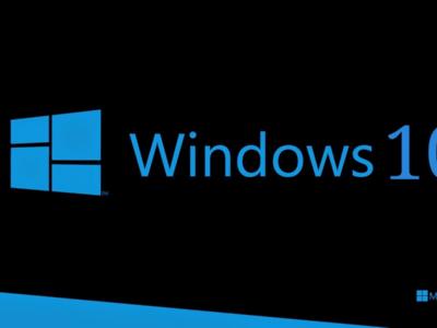 Microsoft заставляет  переходить на Windows 10