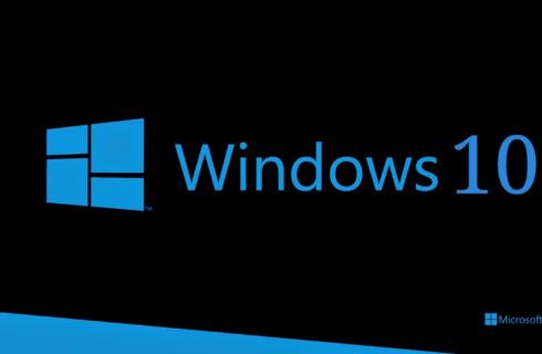 Microsoft принудительно заставляет переходить на Windows 10