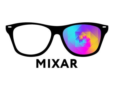 MIXAR 2015