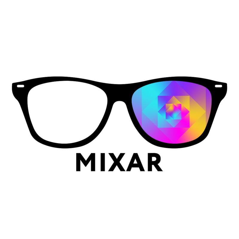MIXAR 2015: «Воображение правит миром»