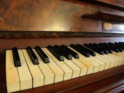 Музыка Моцарта и Штрауса