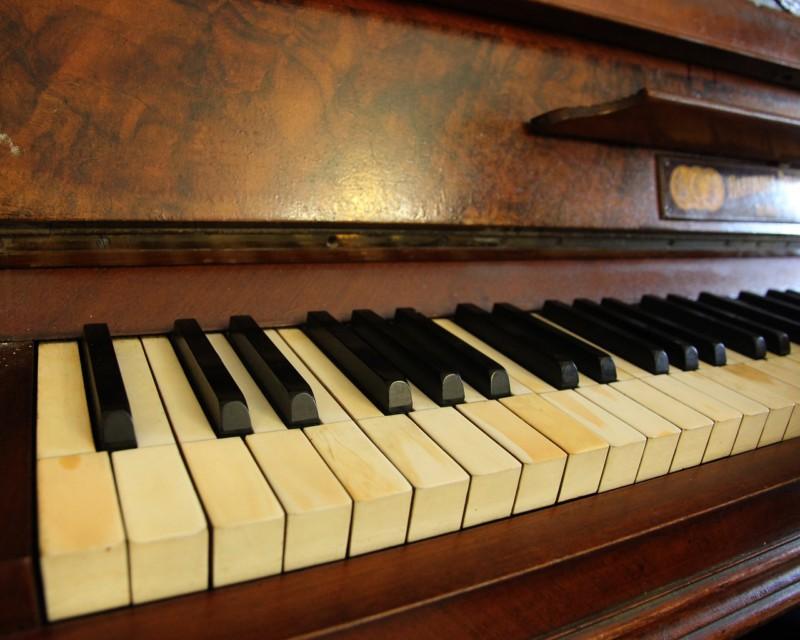 Музыка Моцарта и Штрауса подобна спорту по влиянию