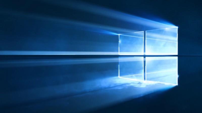 Samsung не советует спешить переходить на Windows 10