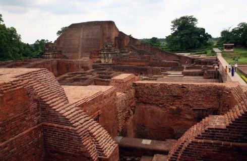 Список Всемирного наследия ЮНЕСКО вырос на 4 пункта