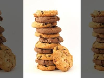 Нездоровые диеты: диета из печенья