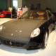 Компания Ferrari обеспечена заказами на пять лет