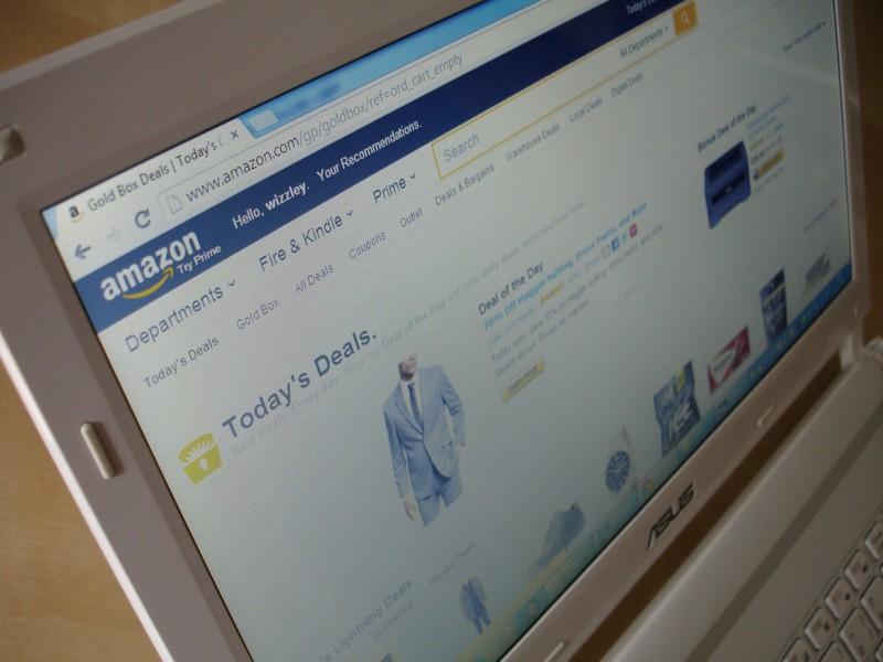 Минэкономразвития готово отменить ограничения в интернет-торговле