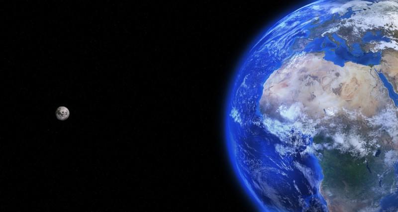 Внимание! Найден универсальный предок всего живого на Земле