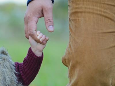 30 уроков жизни: главное — семья