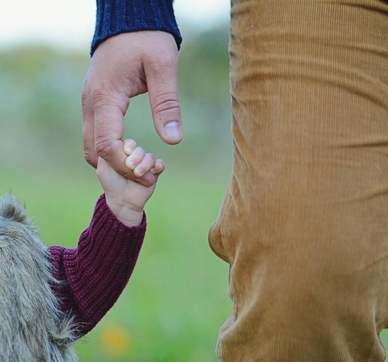 30 уроков для счастливой жизни от тех, кому за 50
