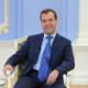 В ближайшие три года российские чиновники перейдут на отечественное программное обеспечение