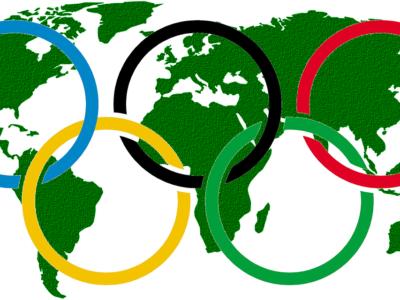Отстранить сборную России от Олимпиады пытаются многие