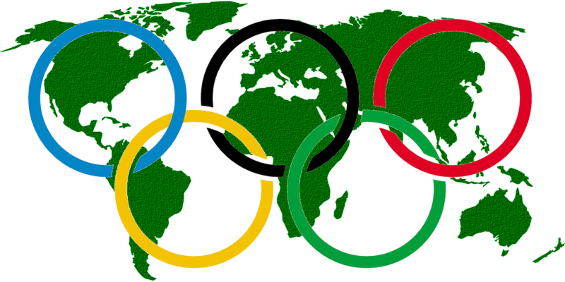 Комиссия WADA не против участия России в Олимпиаде