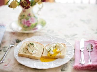 Пропуск завтрака не критичен