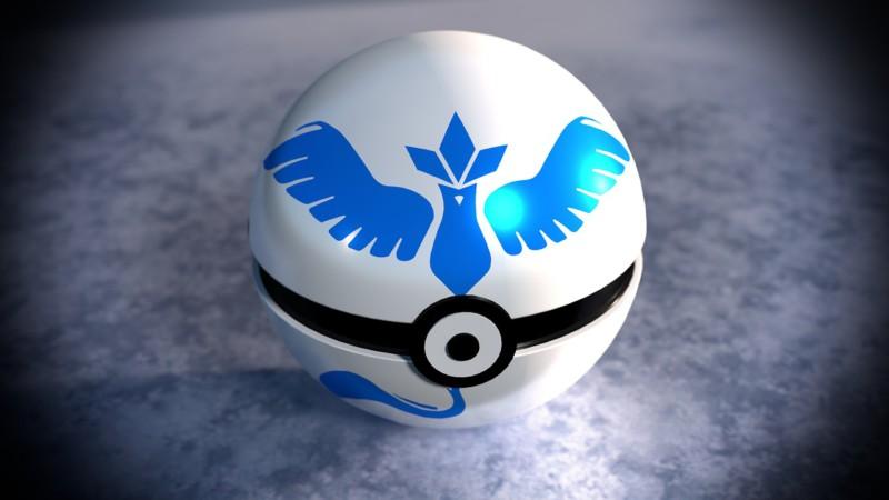 Рекомендации по безопасной игре в Pokemon Go от МЧС