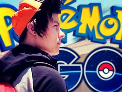 Pokemon Go бьет все рекорды