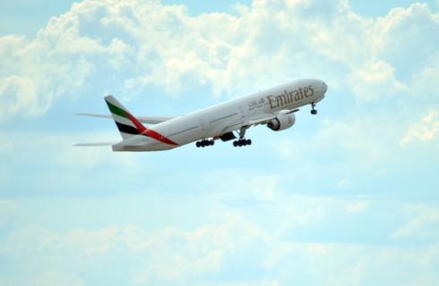 Представлен список лучших авиакомпаний мира