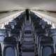 Интернет появится в российских самолетах