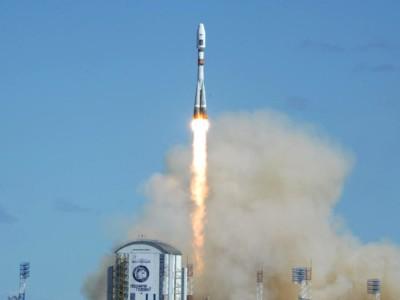Сверхтяжелую ракету создадут в России