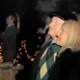 Богатейших женщин России собрали вместе