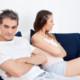 Женская моногамность оказалась мифом