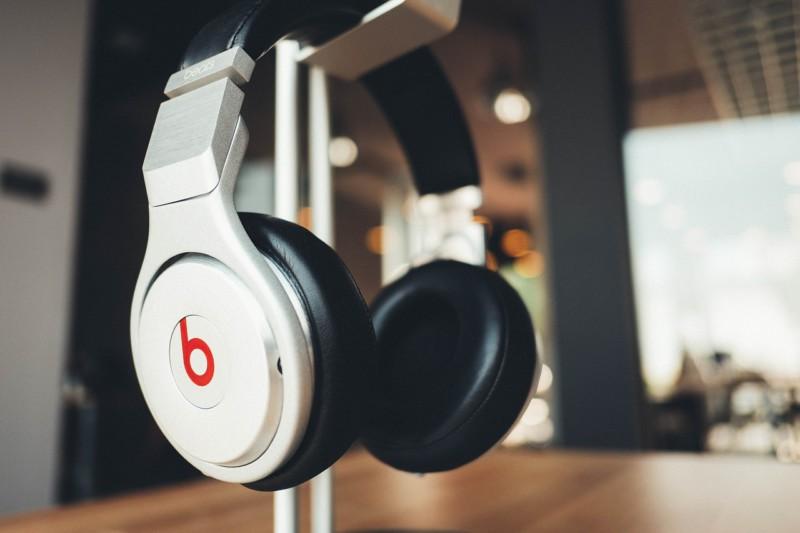 Музыка может спасти от рака