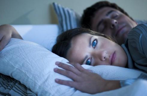 Влияние беспокойного сна на жизнь человека