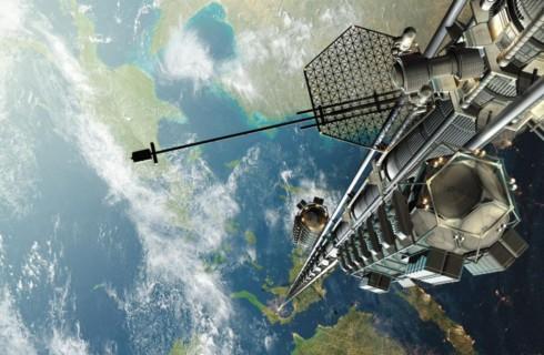 Россияне всерьез намерены колонизировать Марс