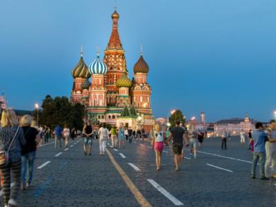 Медсредства для инвалидов увеличат в Москве