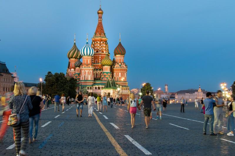Перечень бесплатных медсредств расширили в Москве