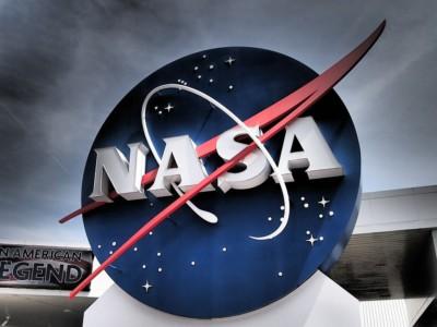 PubSpace от NASA