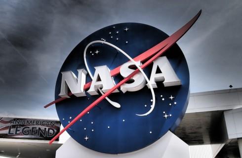 NASA раскрыло свои научные работы