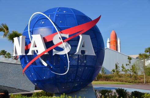 NASA снова испытало двигатель для новой ракеты