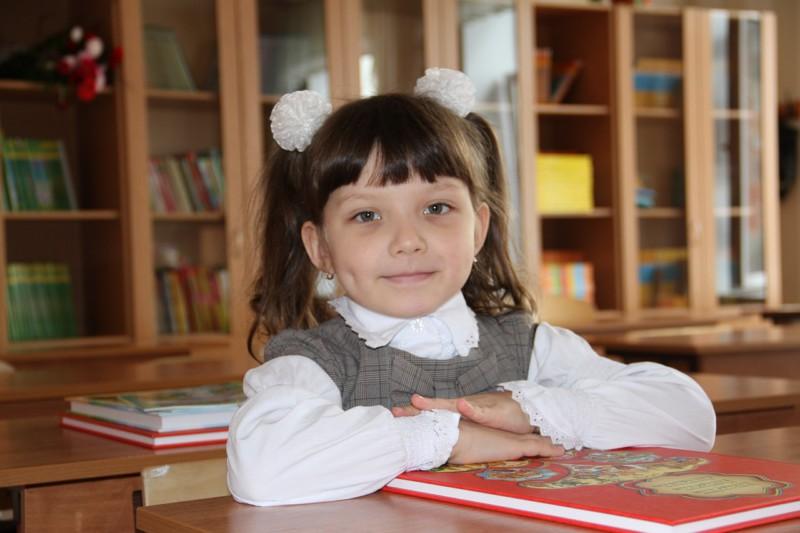 Уроки доброты пройдут в российских школах