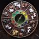 NASA изменило весь гороскоп