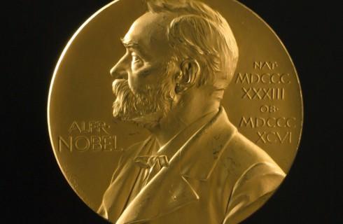 Какова цена Нобелевской медали?