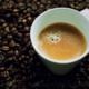 6 признаков зависимости от кофе
