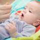 Так ли полезны каши для младенцев