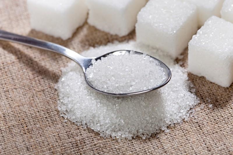 Сахар вреднее, чем принято считать