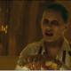 «Отряд самоубийц – 2» выйдет на экраны в 2017 году