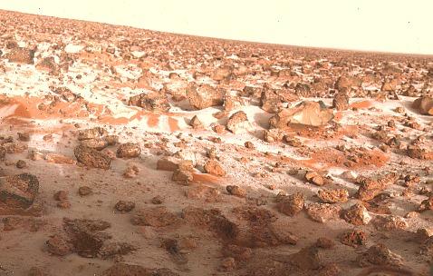 Илон Маск готов отправить миллион человек на Марс