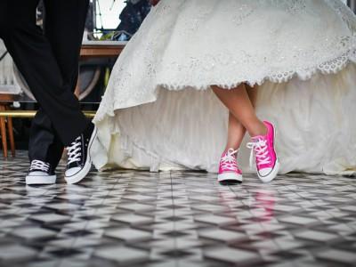 Вопросы перед свадьбой