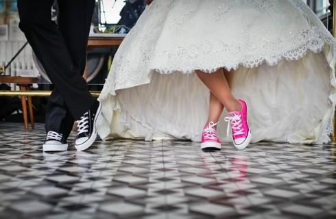 Важные действия, которые нужно совершить перед свадьбой для успешного брака