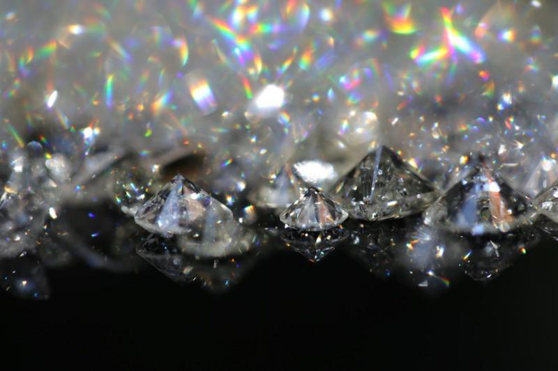 Евразийский алмазный центр появился во Владивостоке