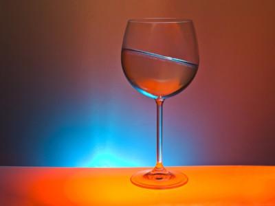 Алкоголь вреден